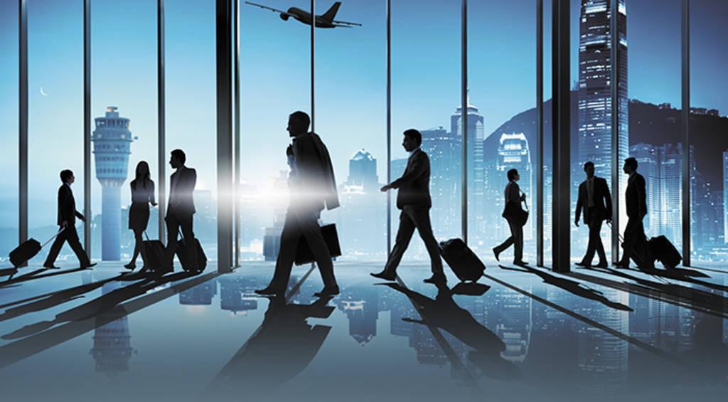 destaca m xico en turismo de negocios