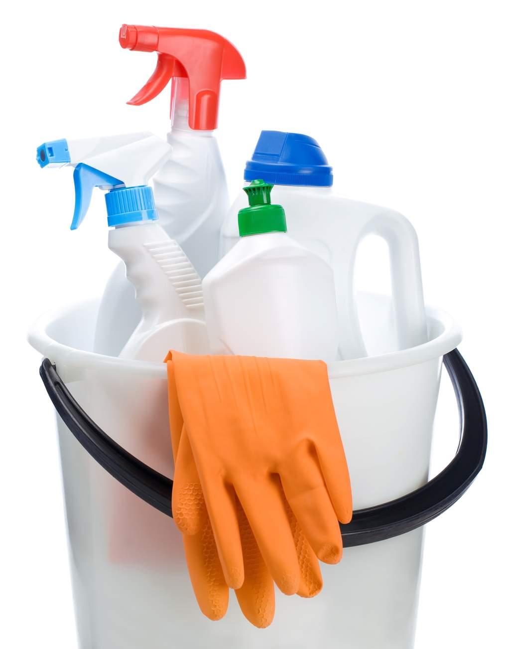Limpieza profunda doctor en casa - Limpieza profunda casa ...