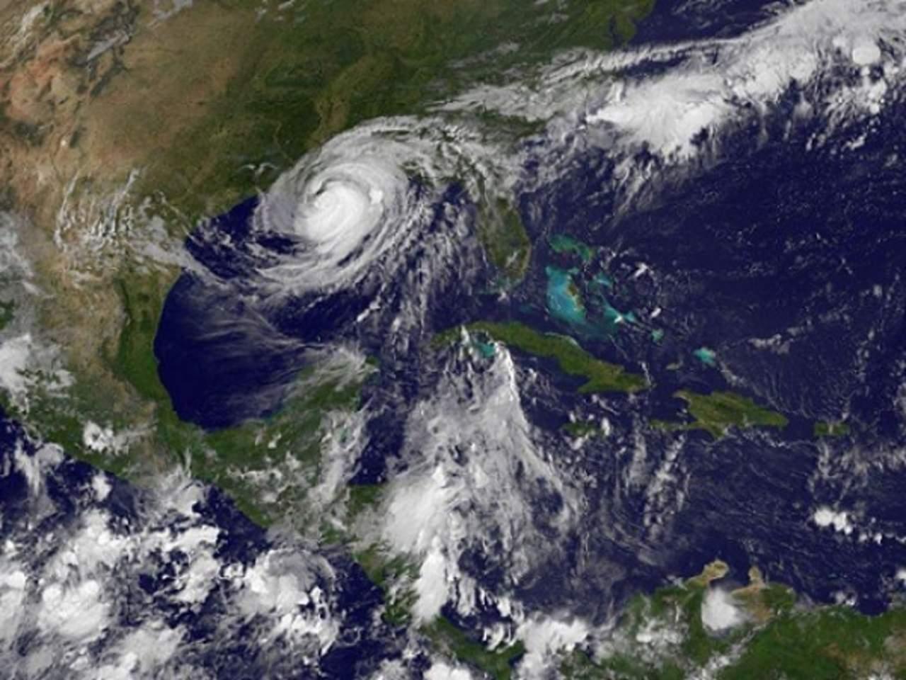 Vincula estudio mayor actividad ciclónica con debilitamiento en la Tierra