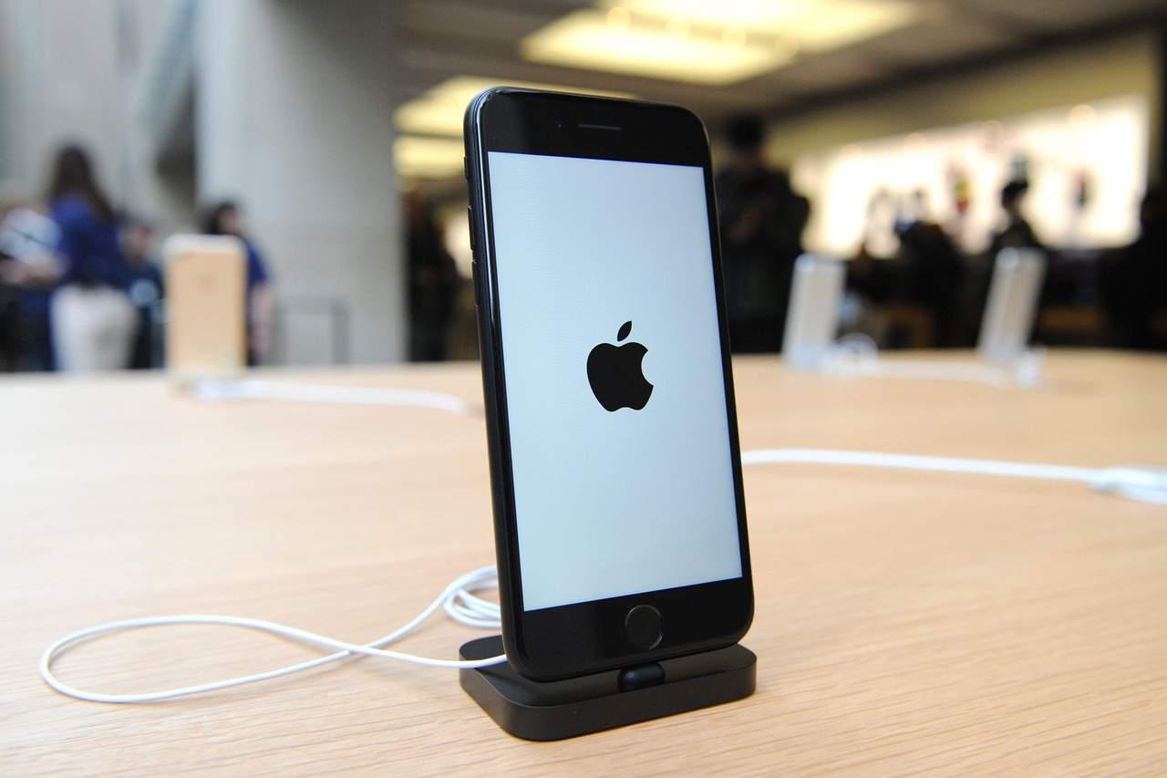 Cumple 10 años el iPhone