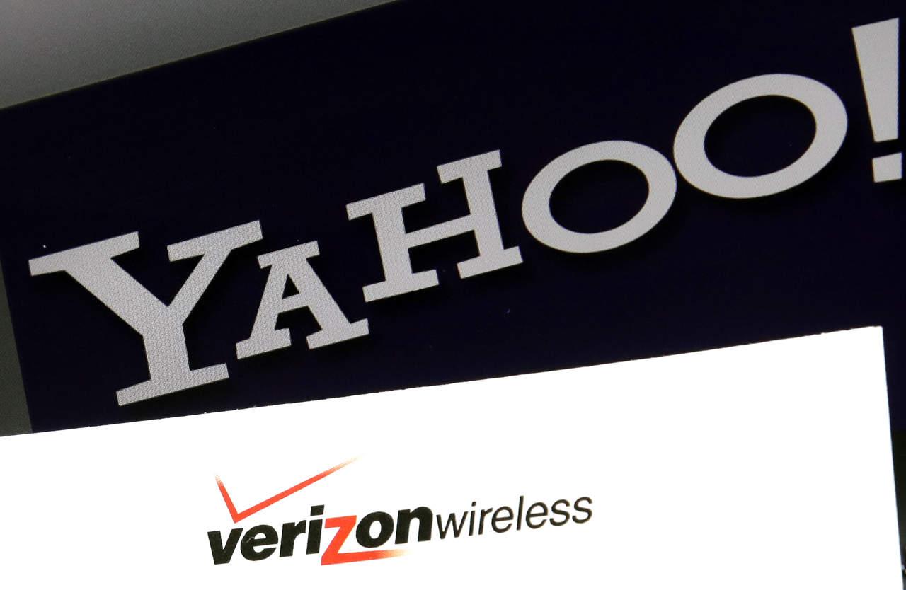 Cambiaría de nombre Yahoo en caso de llegar a acuerdo con Verizon