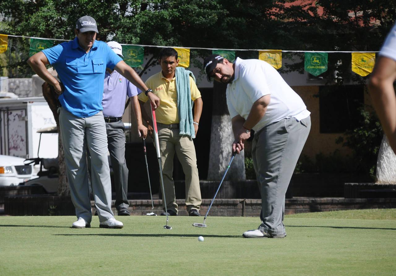 Preparan el Torneo de la Amistad en Gómez Palacio