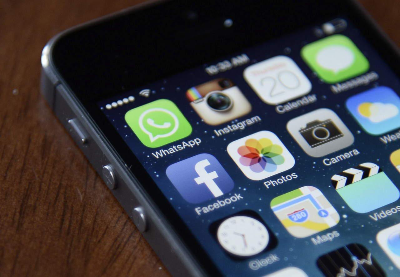 Unión Europea busca mayor privacidad para internautas