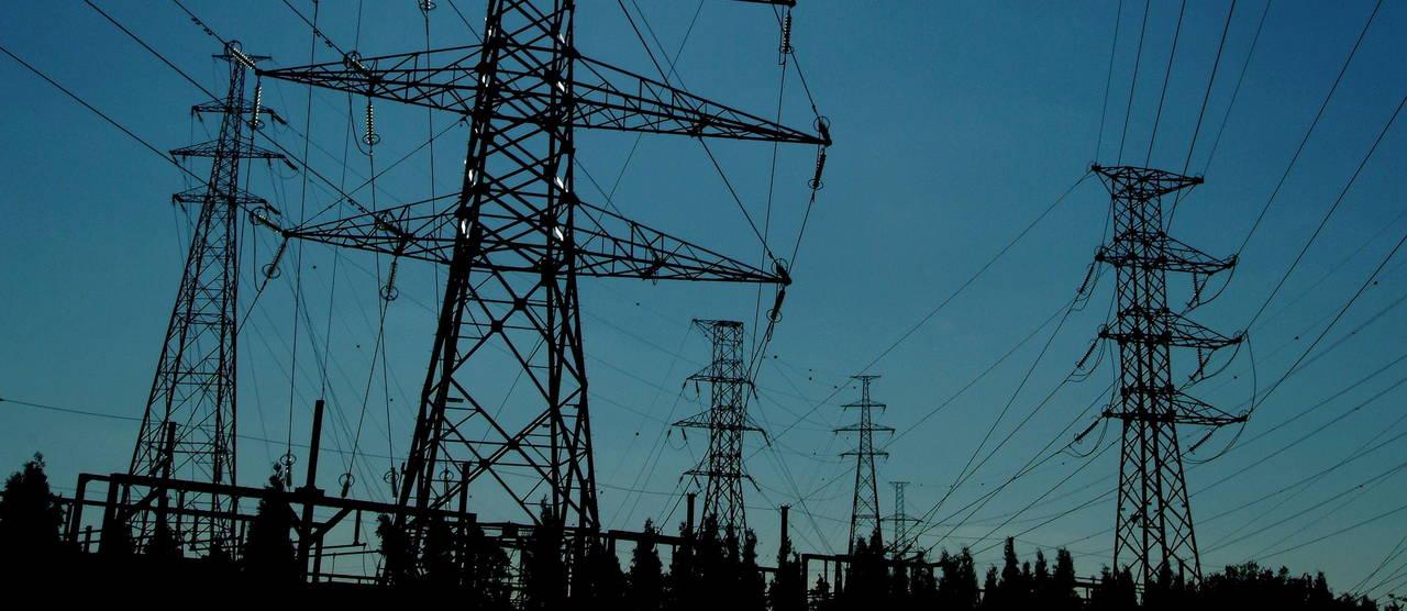 Afores podrían invertir más en el sector energético