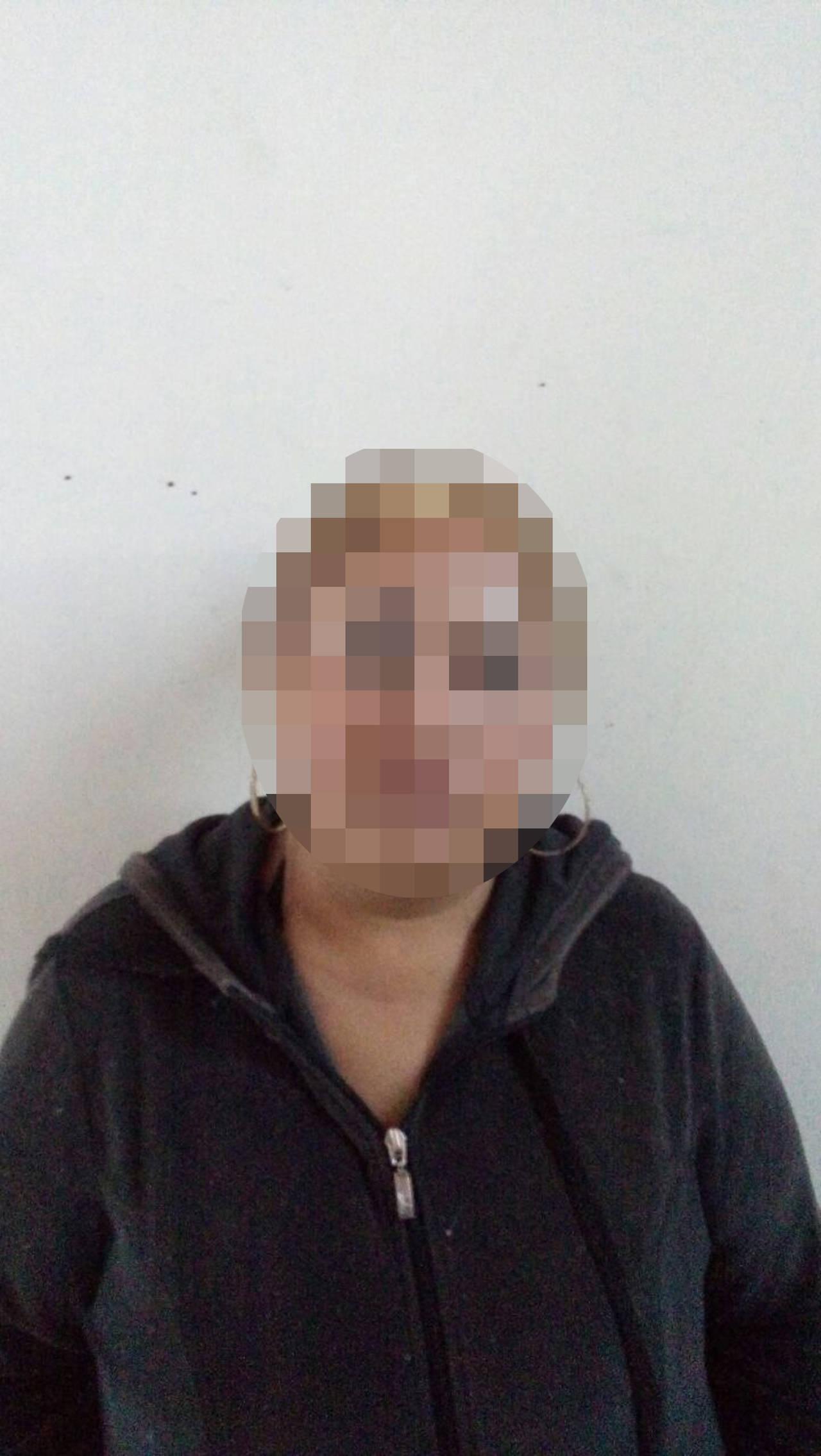 Procesan a mujer por abandono de bebé en hotel en Gómez