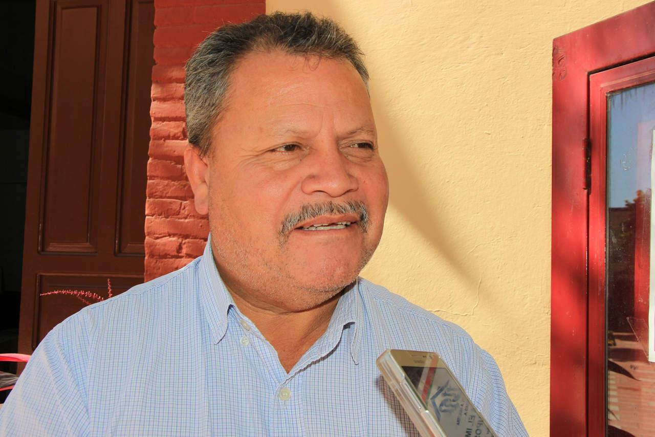 Formarán Consejo Municipal de Desarrollo Rural en Lerdo