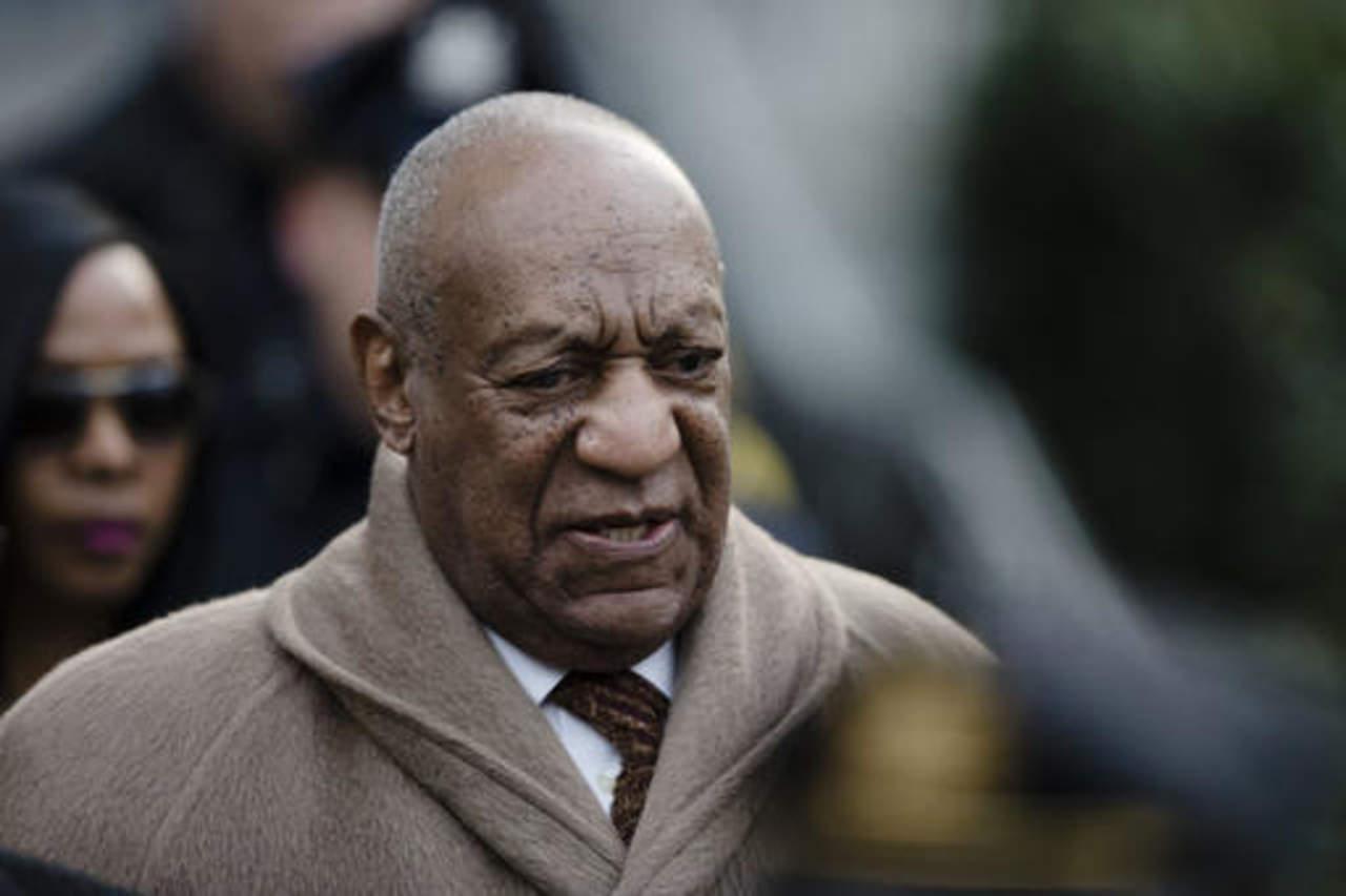 Bill Cosby quiere revisión de jurado para buscar imparcialidad