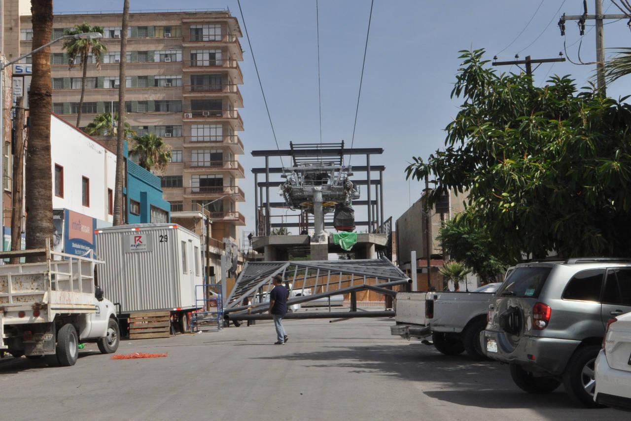 Anaya: ciudadanos decidirán inversiones