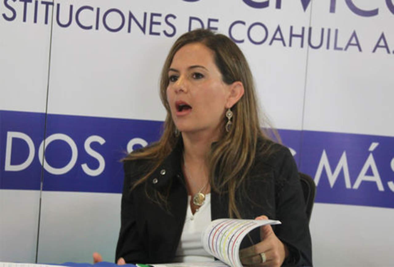 Propuestas de candidatos en seguridad no fueron contundentes: CCIC