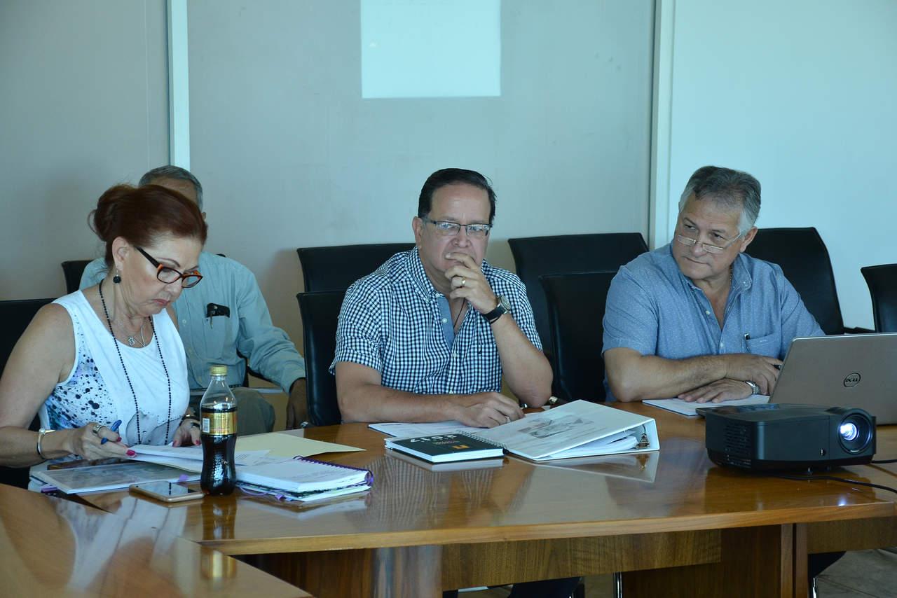 Aumentará subsidio del municipio en tarifas eléctricas