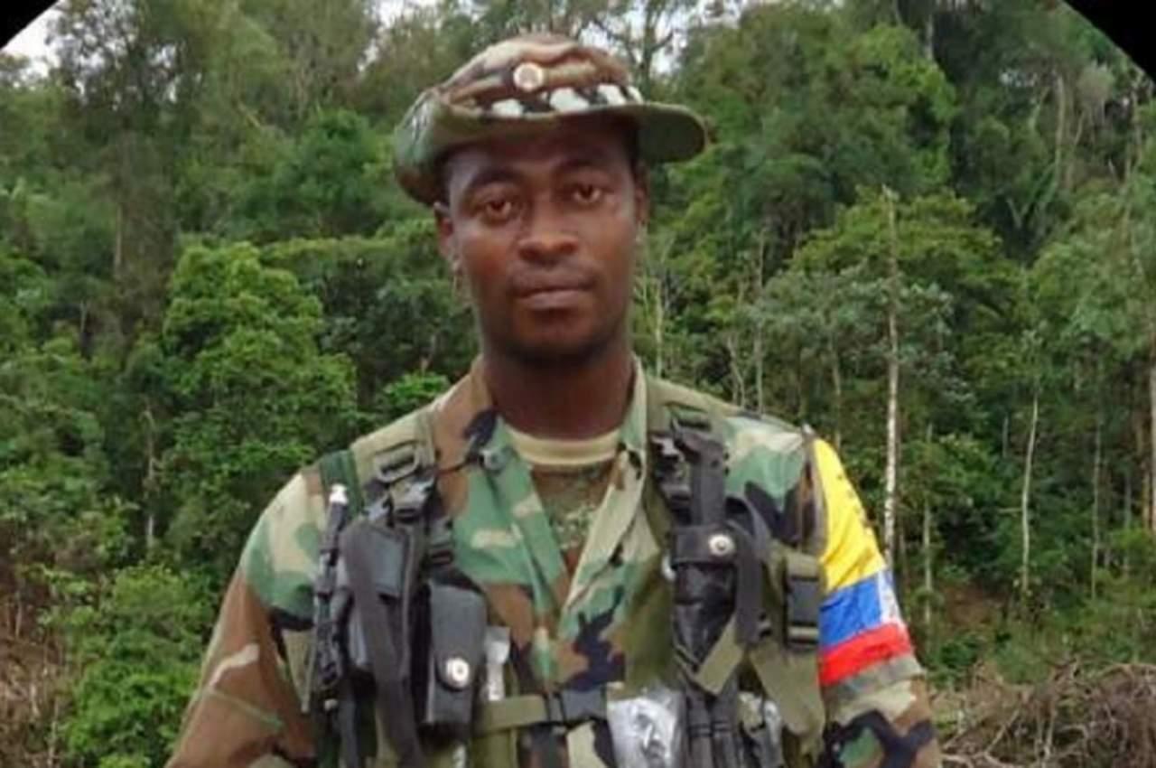 Denuncia FARC asesinato de guerrillero que habría sido amnistiado