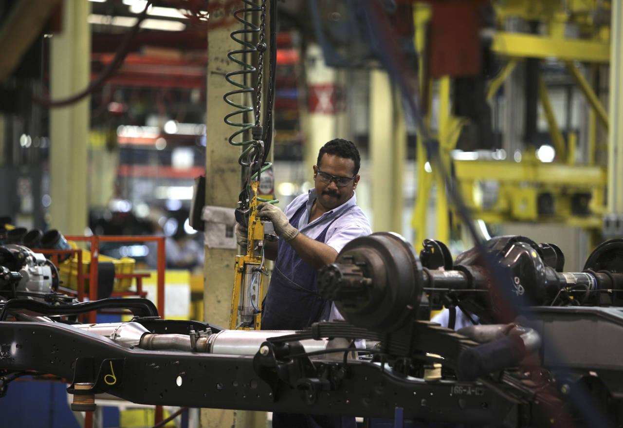 General Motors se va de Venezuela