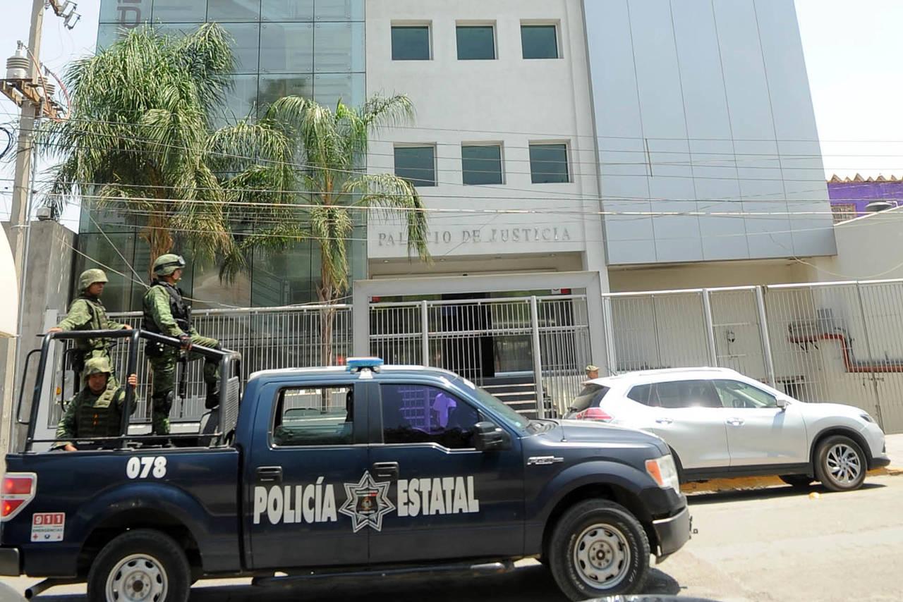 Investigan presunto fraude en empresa del PIL