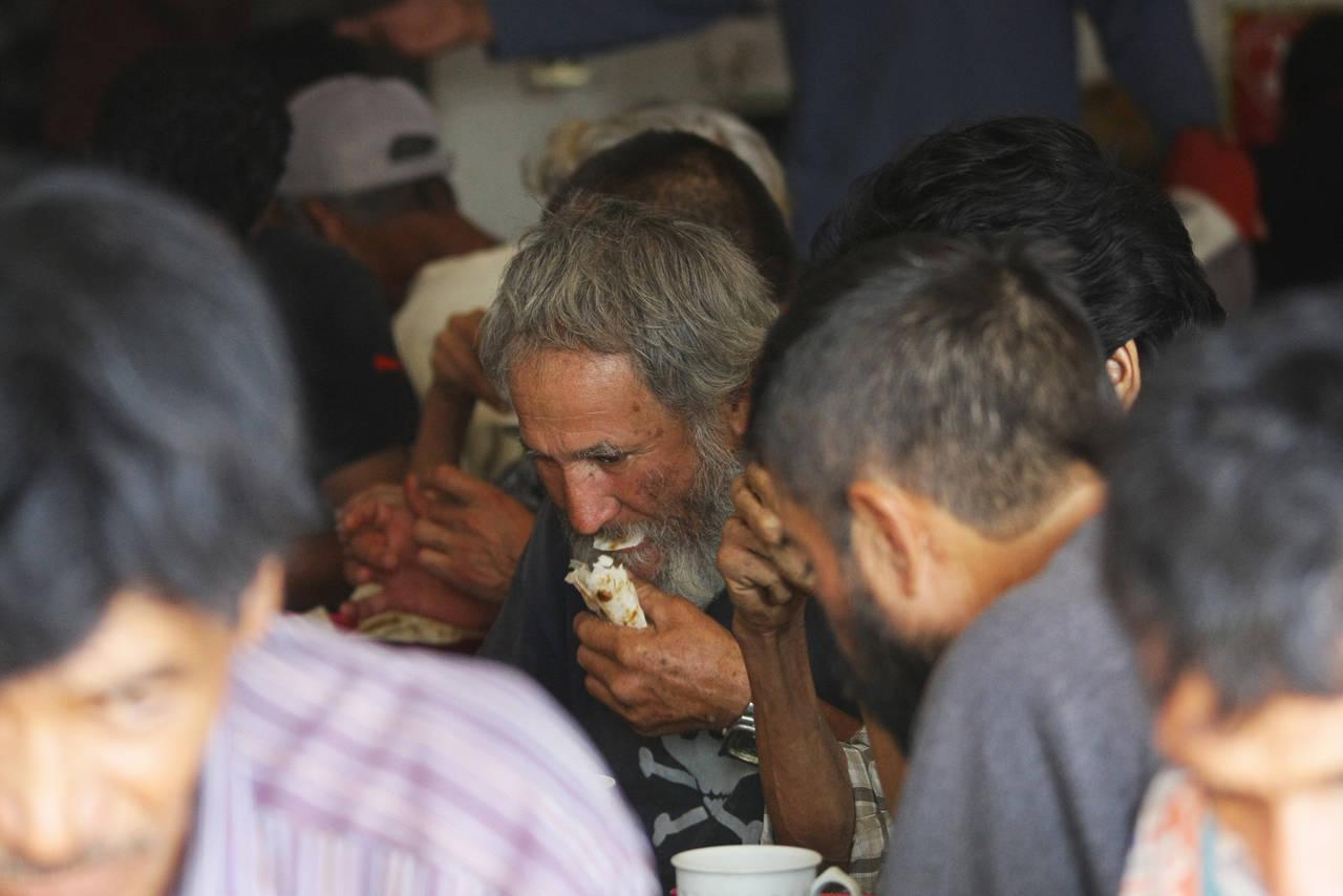 Desnutrición severa afecta a Durango