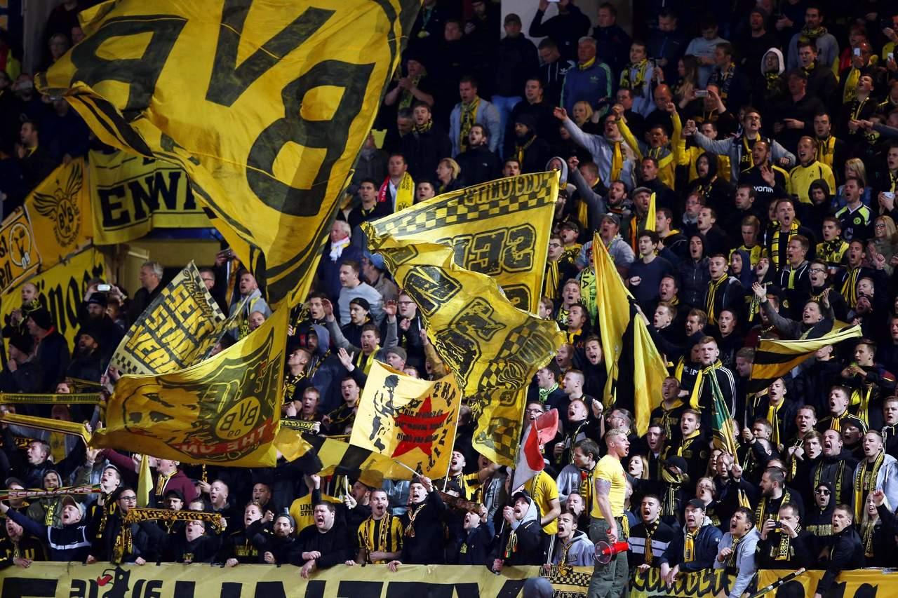 Aumentará Dortmund medidas de seguridad tras del atentado