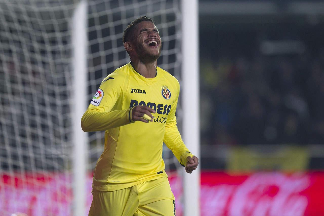 Con Jonathan dos Santos de regreso, Villarreal recibe al Leganés