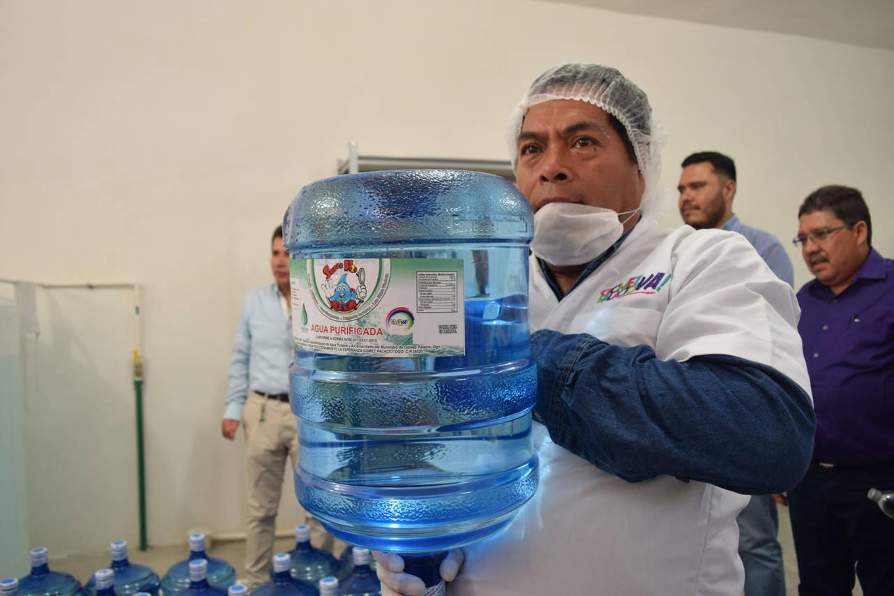 sideapa-vendera-agua-purificada