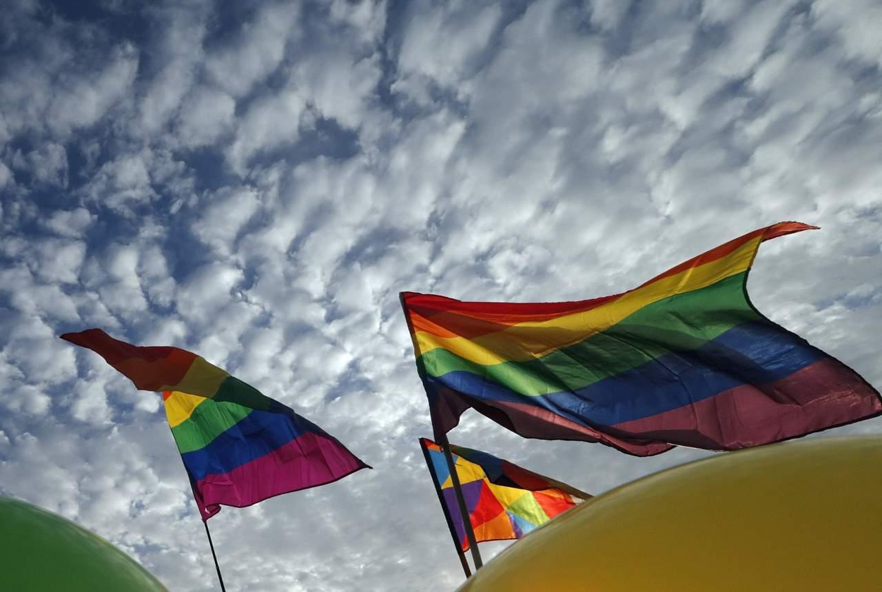 Episcopado lanza mensaje de respeto en el Día contra la Homofobia
