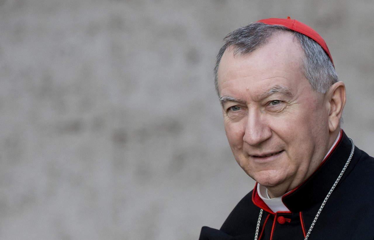 Vaticano insiste en pedir elecciones libres para Venezuela