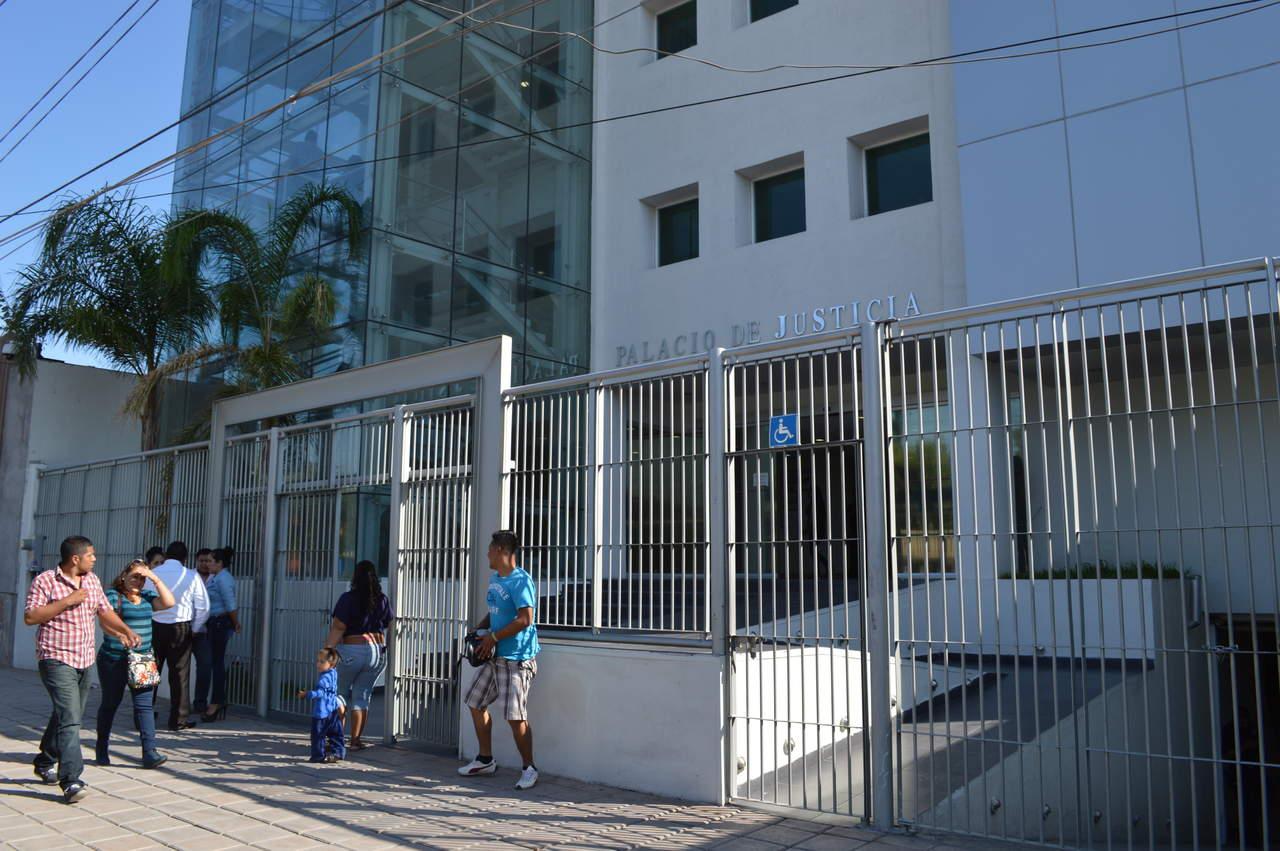 Dictan sentencia absolutoria a imputado por violación