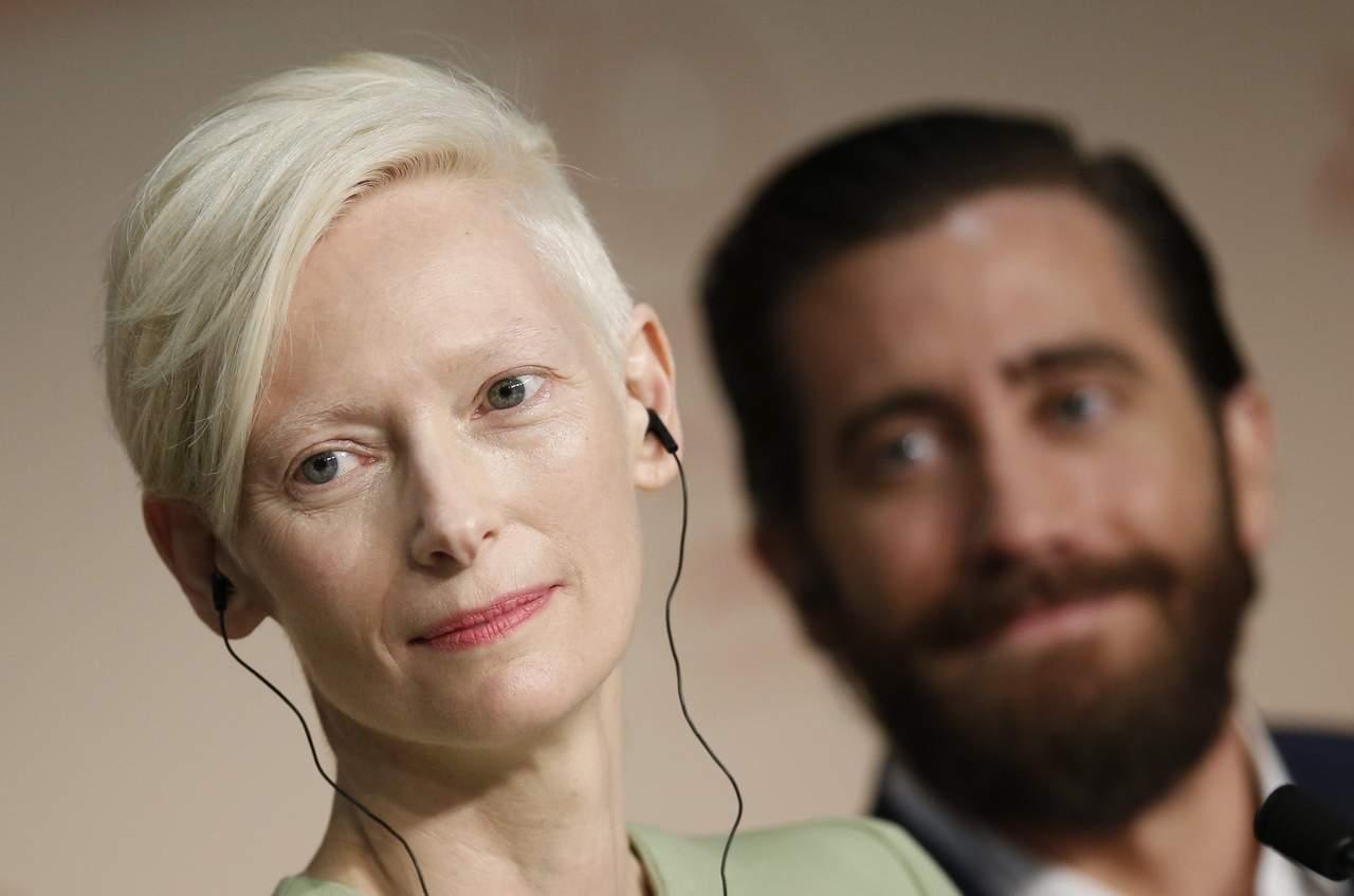 Película de Netflix provoca polémica y lágrimas en Cannes