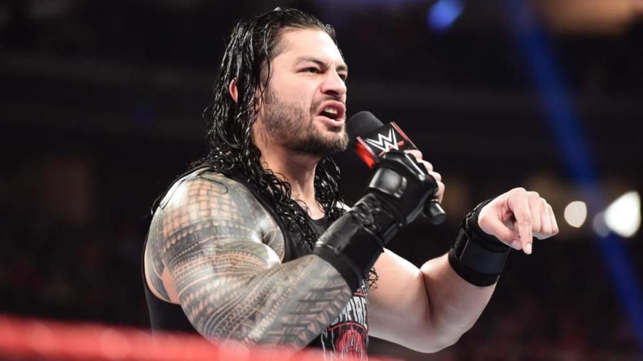La WWE regresa a México en diciembre