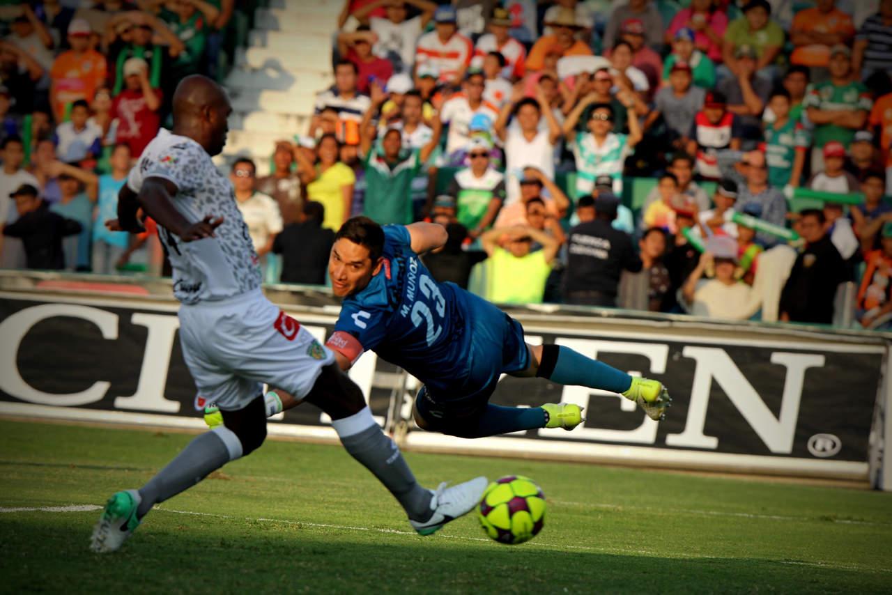 Recibe Jaguares multa y aviso de veto tras incidente en la jornada 16