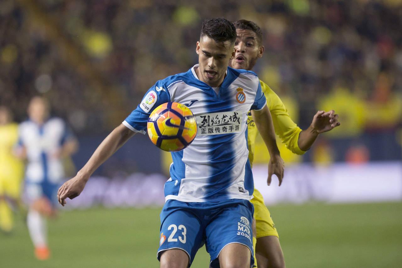 Porto, en espera de ofertas por Reyes