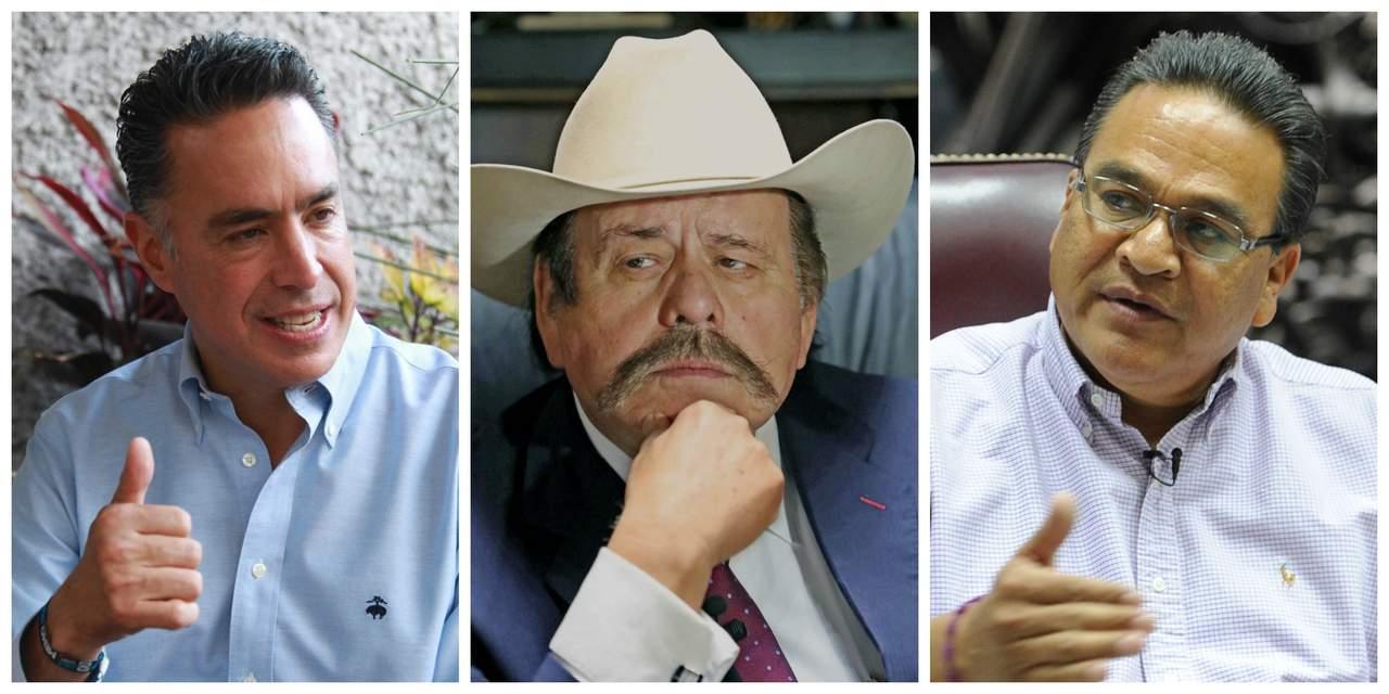 Voto útil causa polémica en Coahuila
