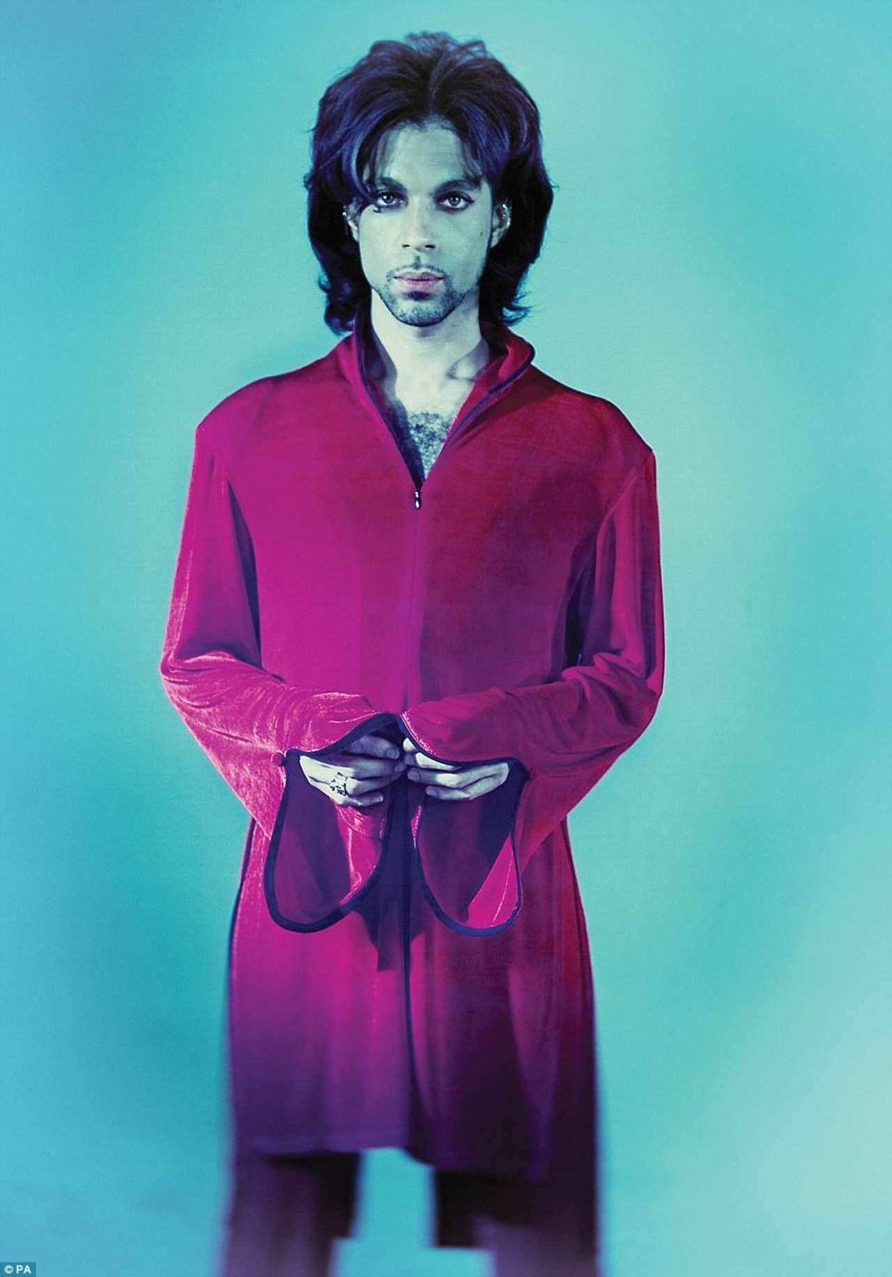 Hermanos de Prince serán sus herederos