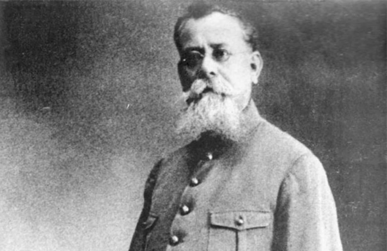1920: Asesinan a Venustiano Carranza, destacado coahuilense de la Revolución Mexicana