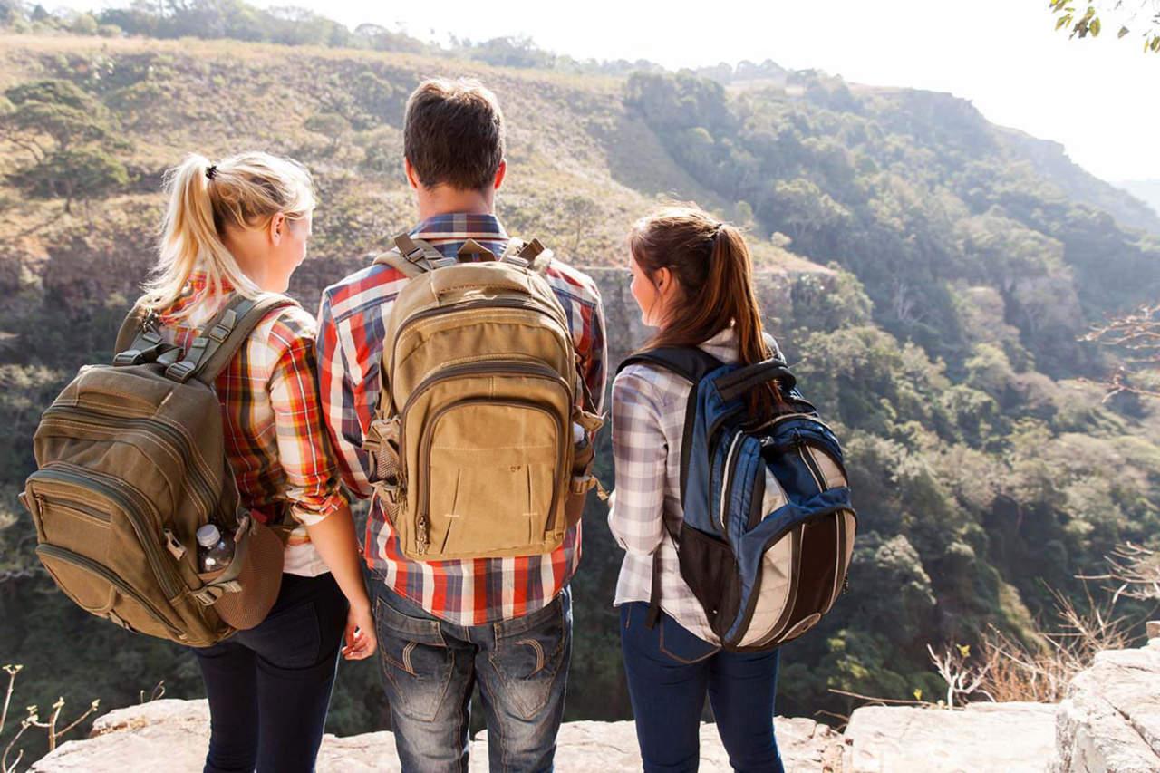 Viajar Por Todo El Mundo Viajar Por Todo El Mundo Dibujo A: Se Buscan Voluntarios Para Viajar Por Todo El Mundo