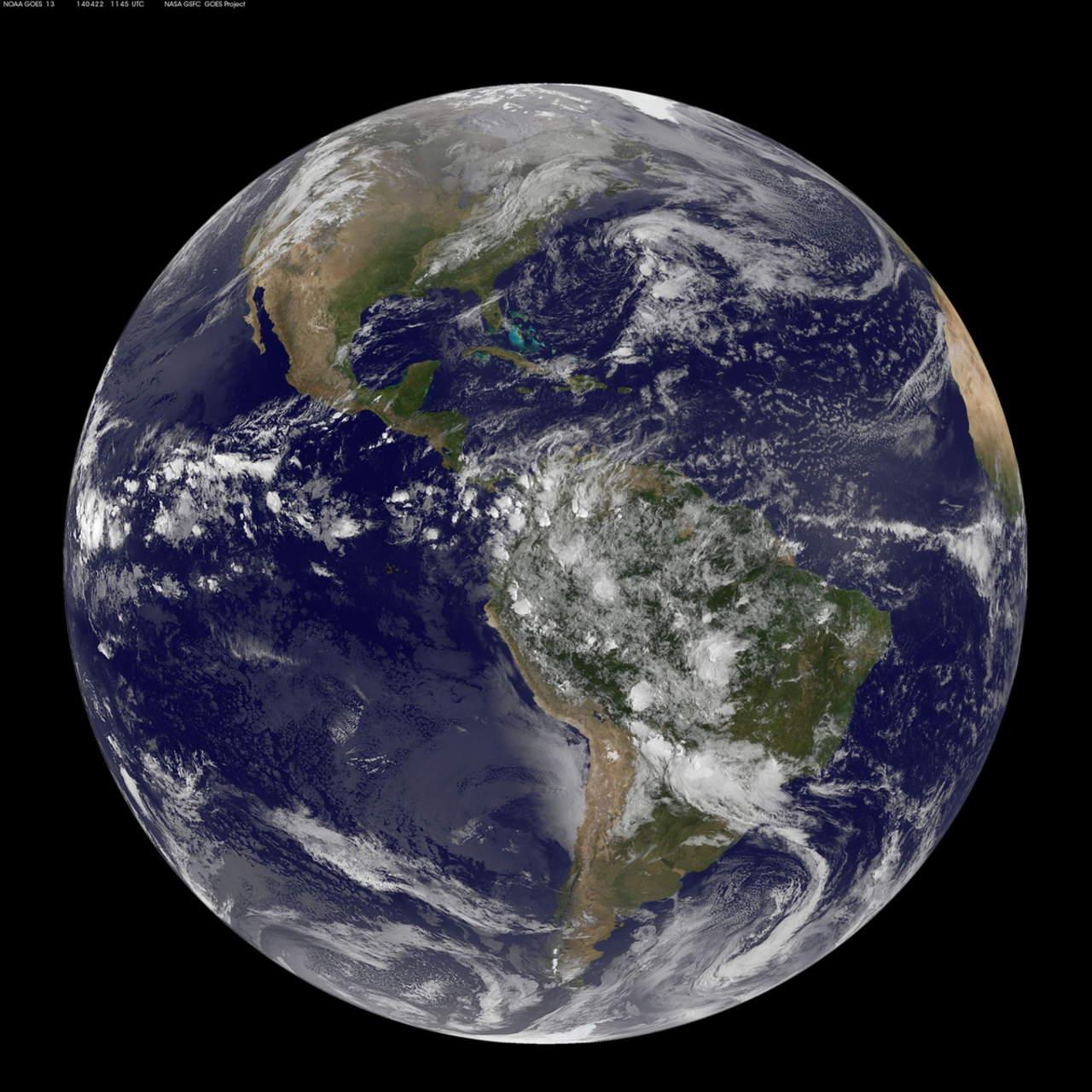 Logran primera comunicación cuántica entre satélite y la Tierra
