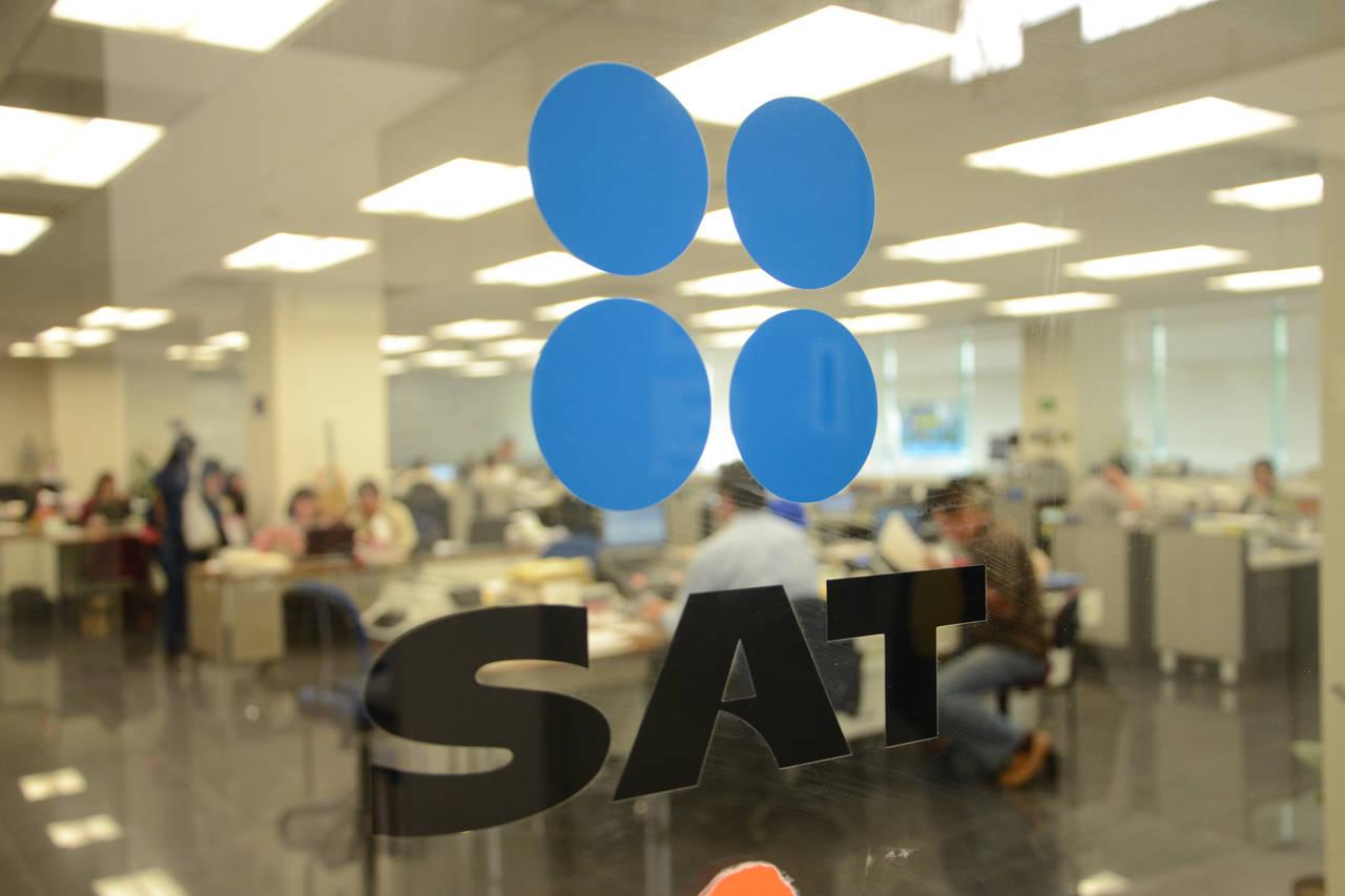 Se juega el SAT en la corte 23 mil mdp
