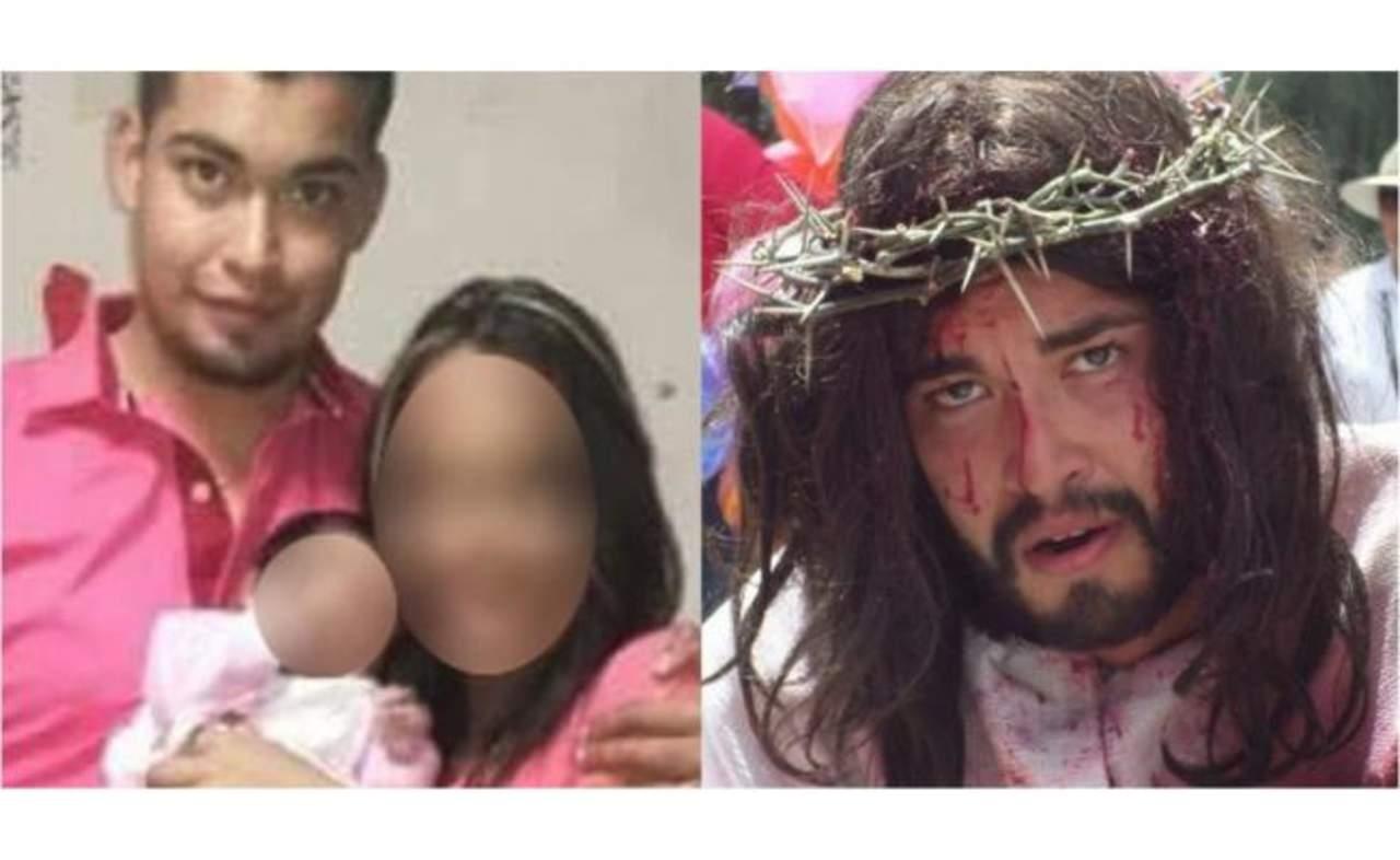 Condenan por violar a bebé a hombre que interpretó a