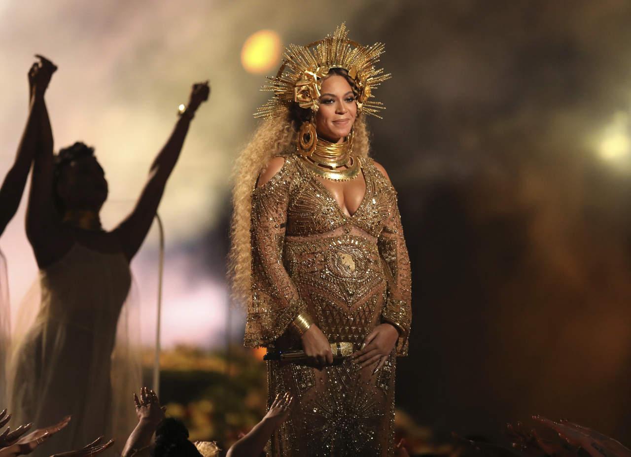 Aseguran que Beyoncé ya dio a luz a mellizos