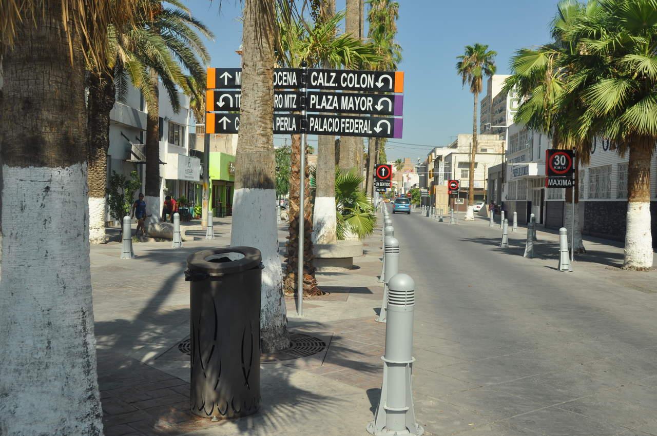 Ciudadanos detienen a presunto ladrón en Torreón