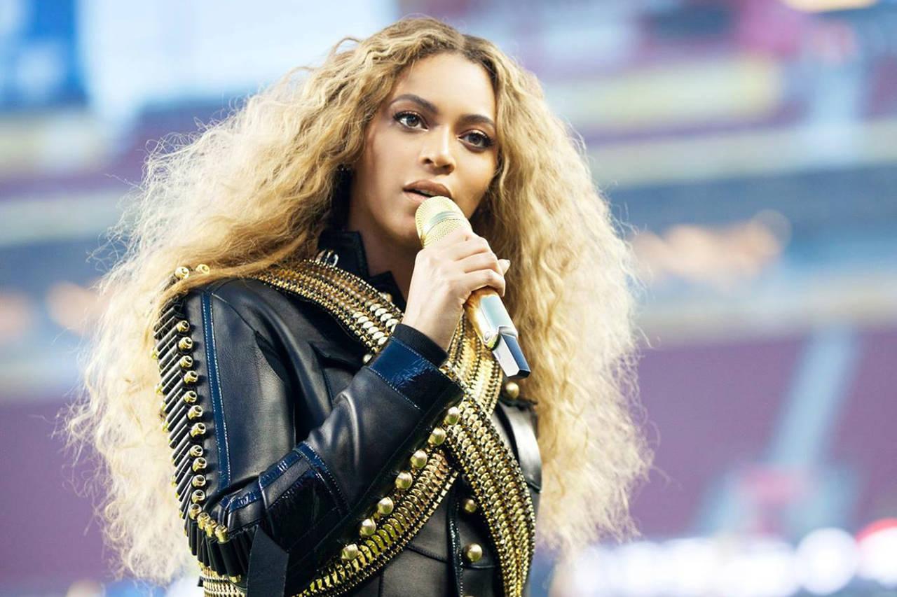 Beyoncé y Jay-Z son padres una vez más