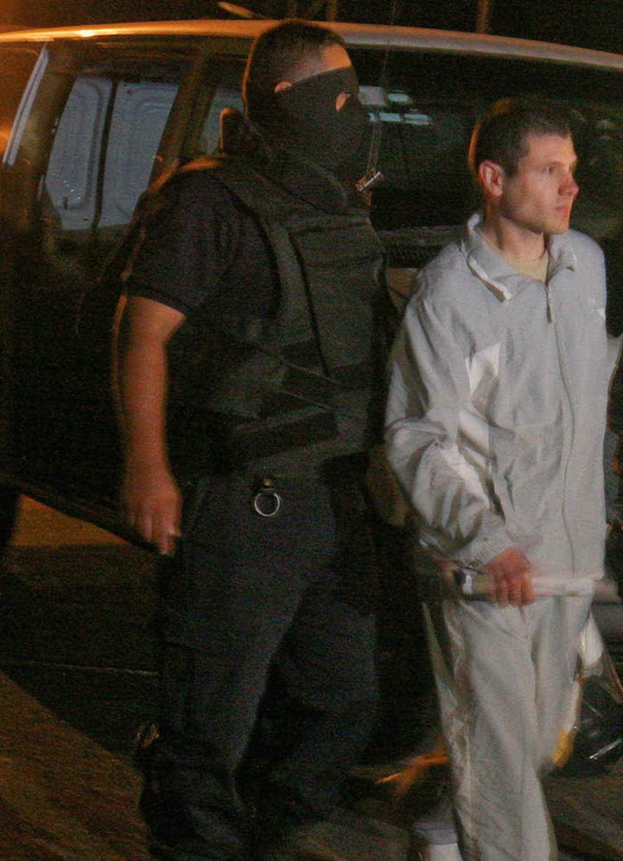El linaje del narco en México