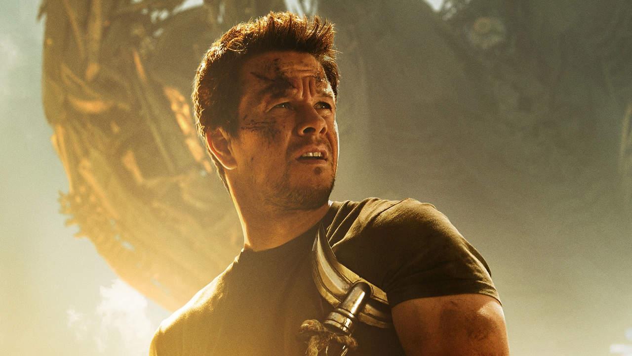 Mark Wahlberg hará su última cinta en Transformers