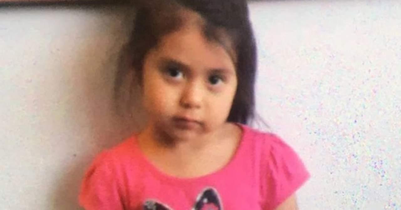 Muere niña de tres años luego de ir con el dentista