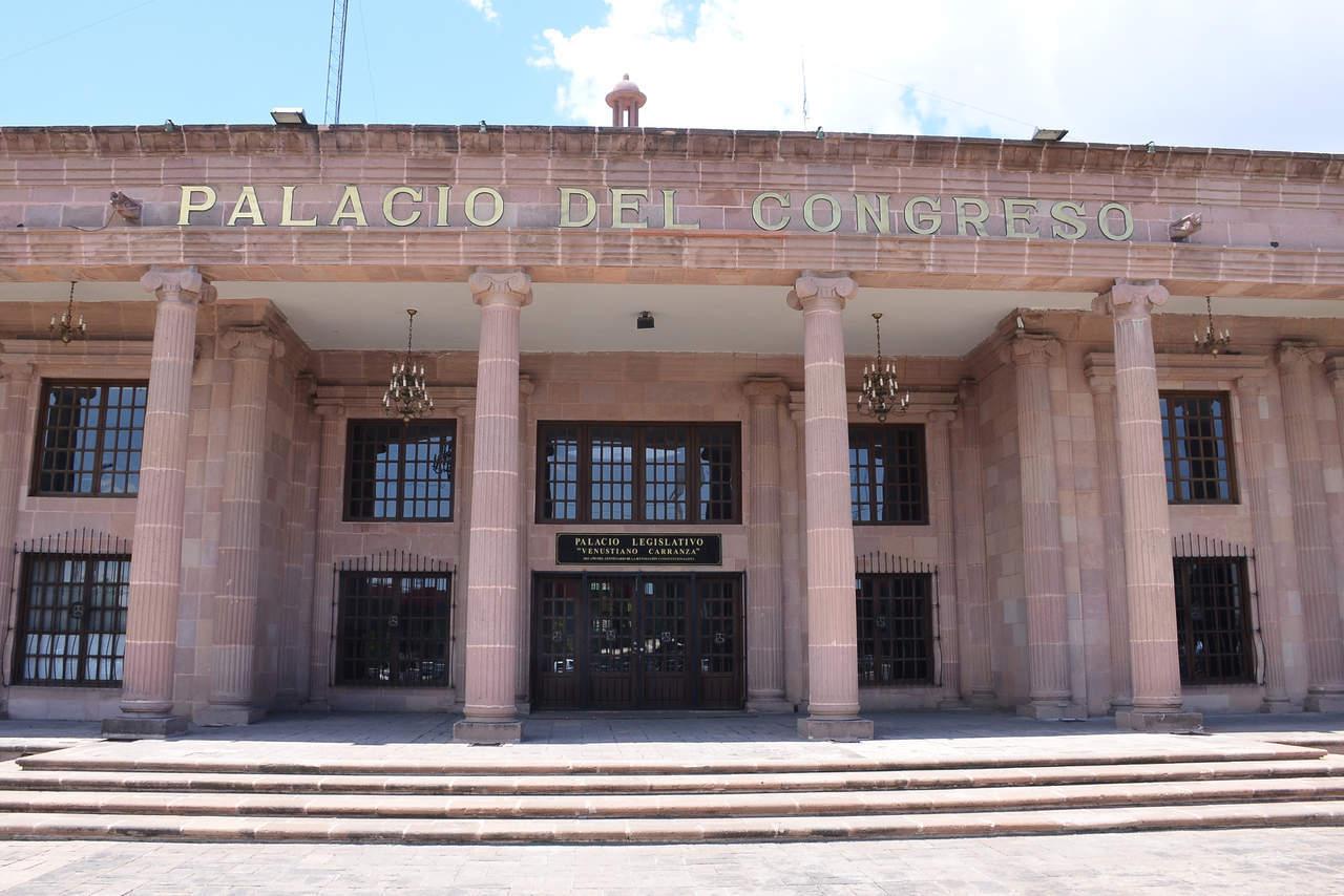 Advierte Alianza Anticorrupción sobre falta de autonomía y participación ciudadana