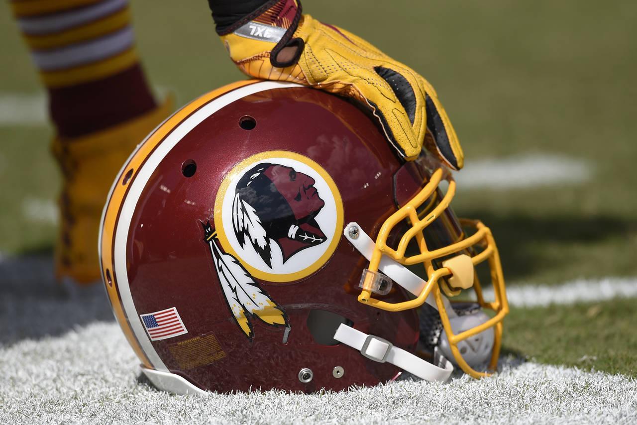 Los Redskins podrían conservar su nombre
