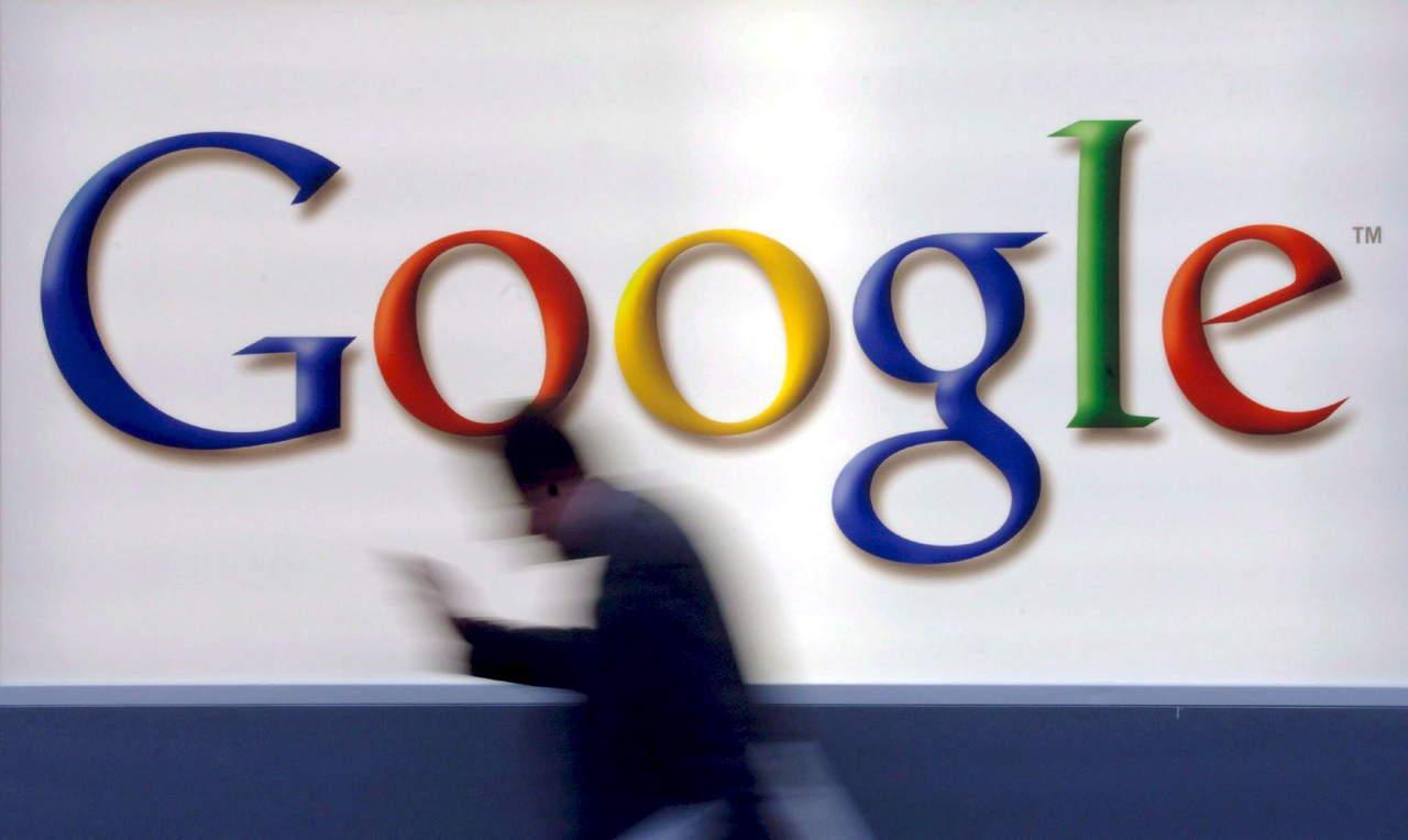 Google ya puede ayudarte a encontrar trabajo