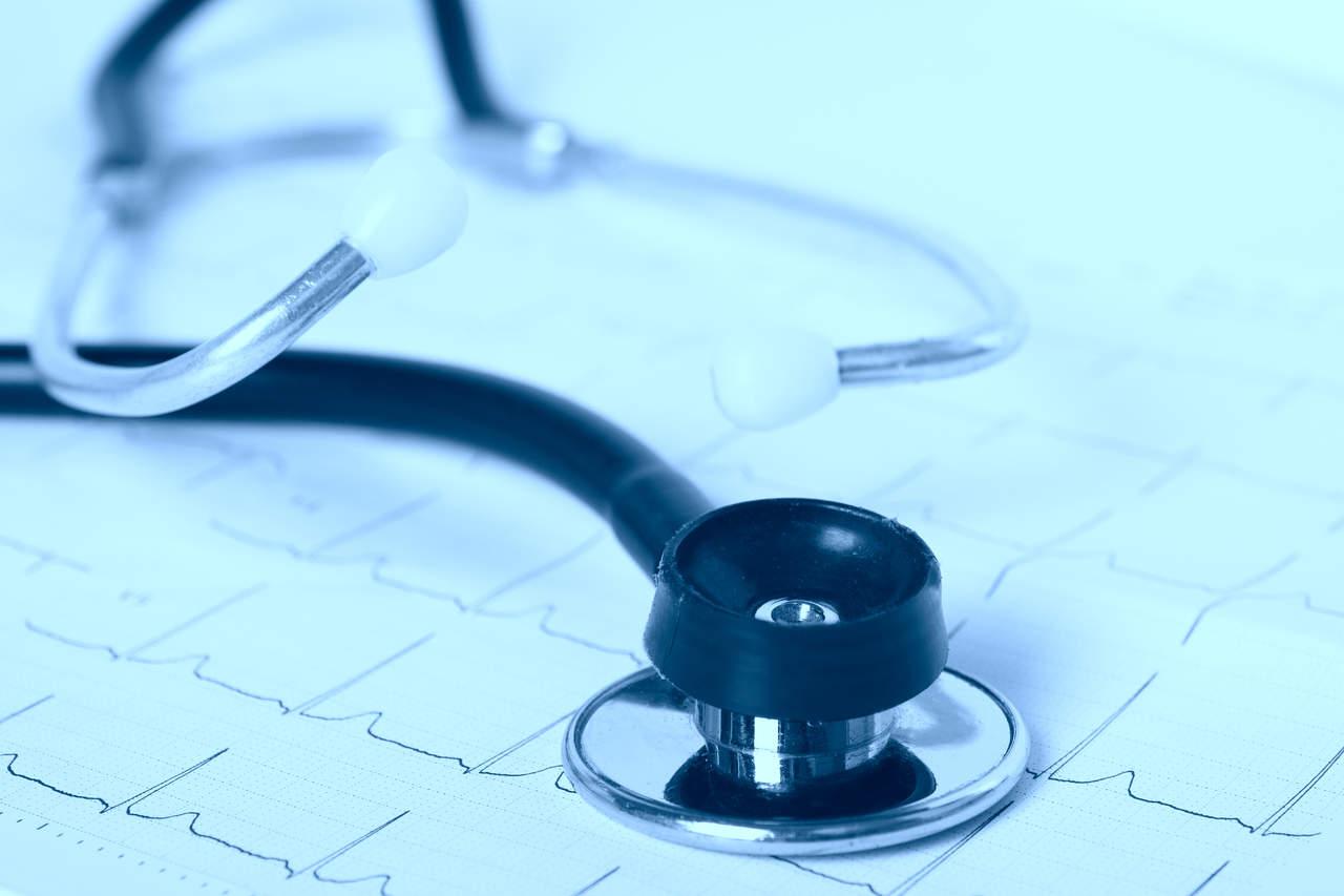 Cómo evitar enfermedades cardiovasculares
