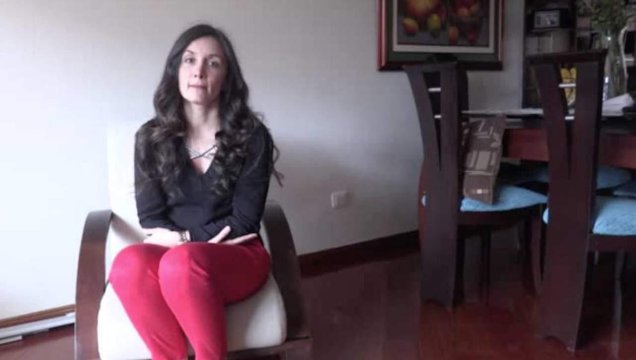 Viajaba a su despedida de soltera y terminó en la cárcel por secuestro