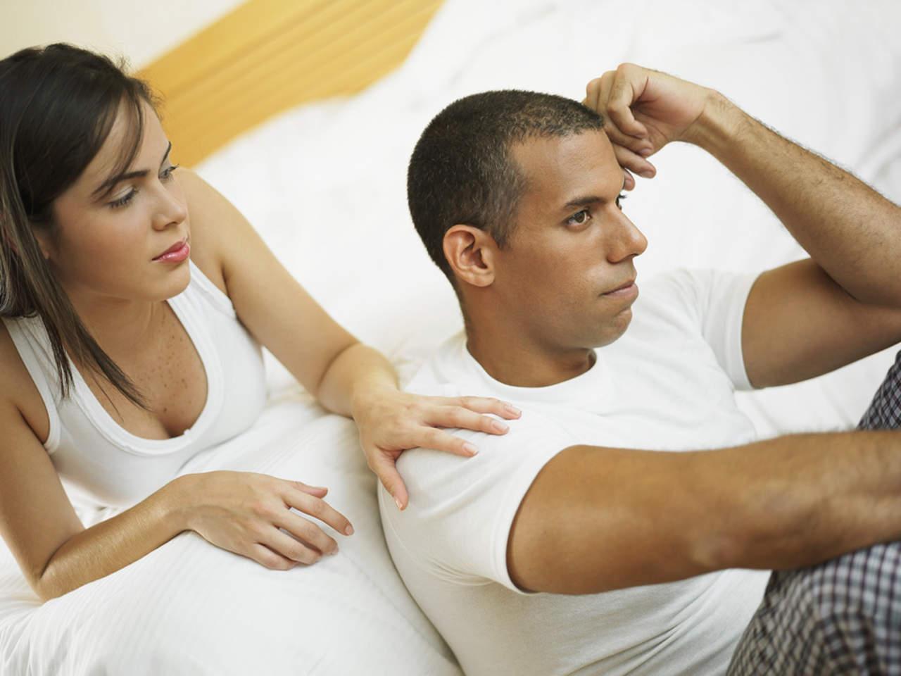 Tratamientos innovadores como solución a problemas sexuales comunes