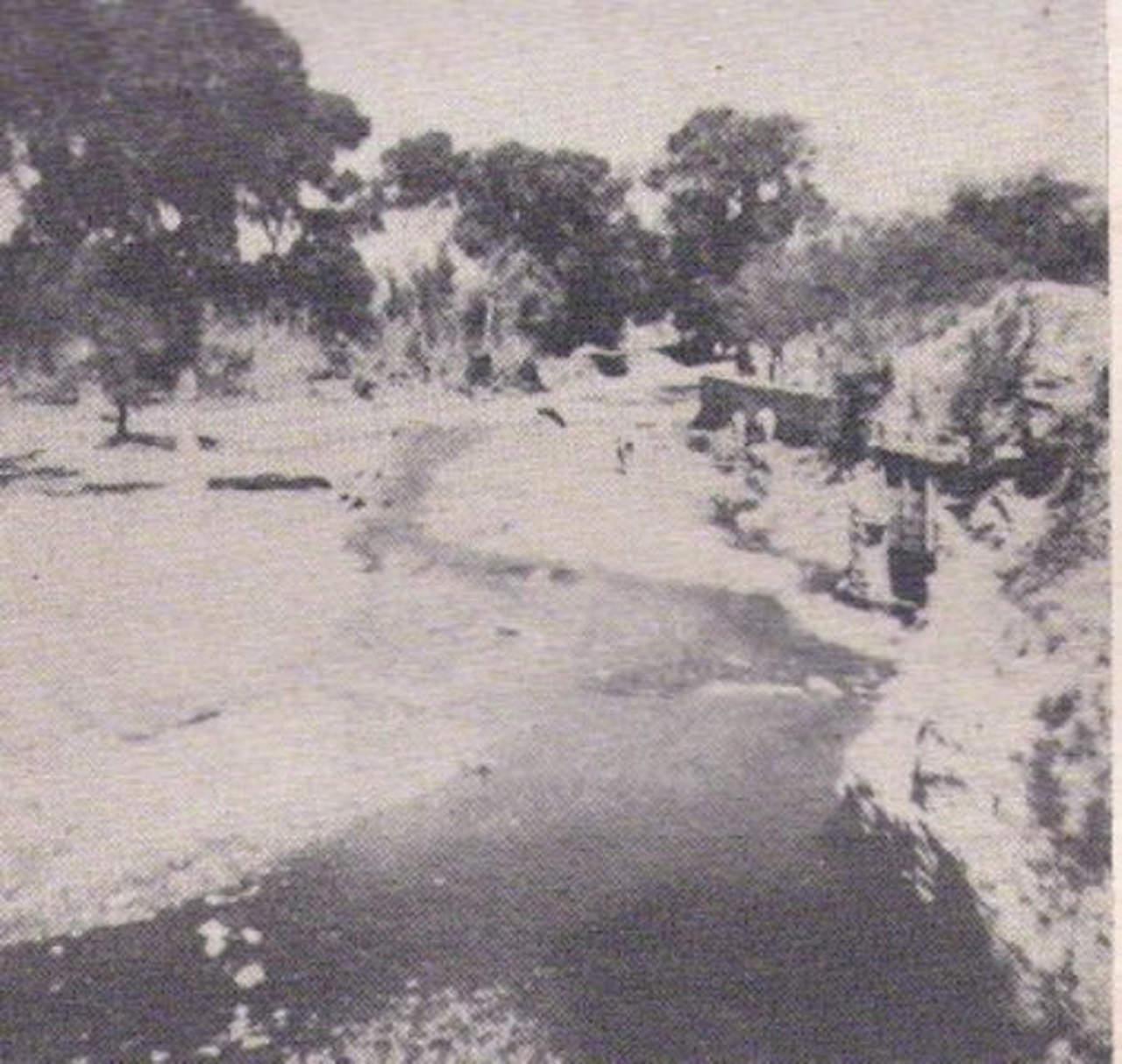 Viesca, Coahuila, noticias y antecedentes de su origen y fundación