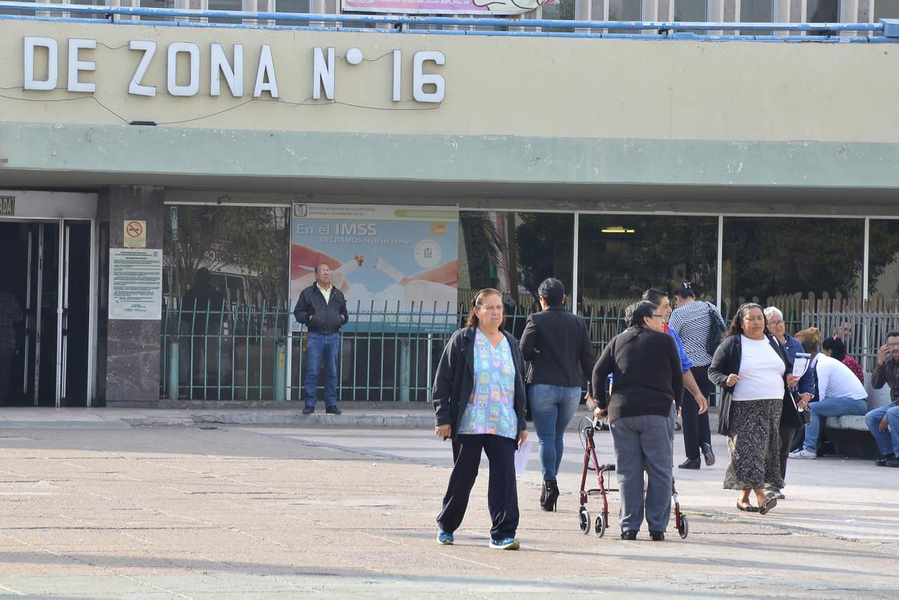 Balean y asesinan a joven en Torreón