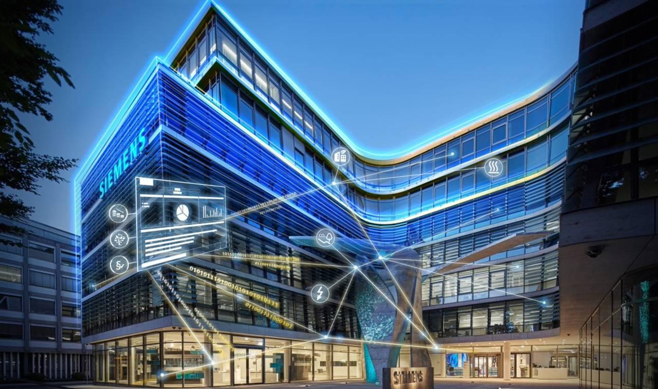 Siemens apoyará la digitalización
